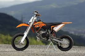 2014 ktm 50 sx u2013 idee per l u0027immagine del motociclo