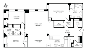app to create floor plans how to create your own floor plan bostonbrass info