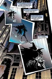 call halloween city batman u2013 legends of the dark knight halloween special edition 001