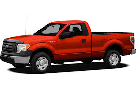2009 ford f150 recalls 2009 14 ford f 150 fuse issue cars com