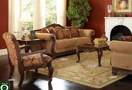 traditional indian living room designs delightful dining soft