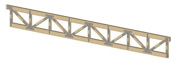 Wood Truss Design Software Download by Descubre El Truss