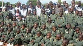 bureau de recrutement militaire recrutement au pmk les dossiers recevables du 1er février au 1er