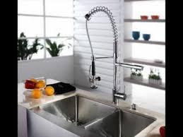 best brand kitchen faucet best kitchen faucet brands get with brand plan 10