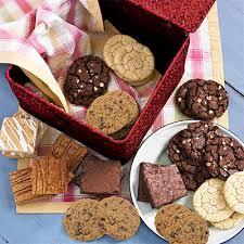 mail order gift baskets medleys gift baskets food gifts mail order desserts from