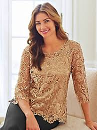 special occasion blouses plus size special occasion blouses sleeved blouse