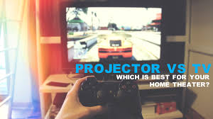 best projector for home theater projector vs tvs which is best for your home theater nyrius blog