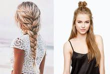 Frisuren Lange Haare Leicht by Feines Haar 15 Frisuren Für Dünnes Haar Miss
