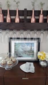 dining room updates u2014 dapper house designs