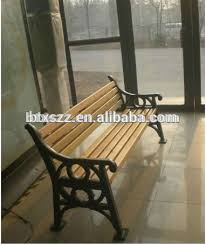 Wrought Iron Bench Wood Slats Cast Iron Bench Cast Iron Bench Suppliers And Manufacturers At