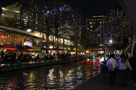 san antonio riverwalk christmas lights 2017 riverwalk boat cruise with christmas lights picture of rio san
