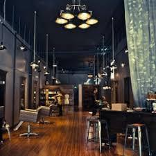 industry dtla 171 photos 226 reviews hair salons 113 e 8th