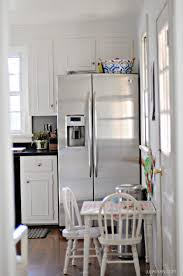julia ryan new house kitchen progress