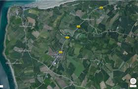 Normandy France Map Normandy Map Archive Squad Forums