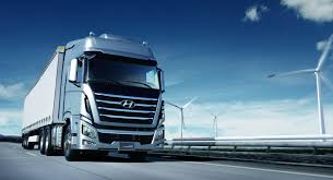 free download semi truck wallpapers page 3 of 3 wallpaper wiki