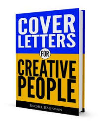 87 best resume and cover letter tips images on pinterest