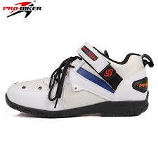 red motorbike boots compare prices on red motorcycle riding boots online shopping buy