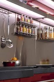 accessoires de rangement pour cuisine charmant cuisine idées pour accessoire cuisine ikea simple