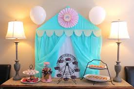 Party City Balloons For Baby Shower - baby shower decoration party city archives baby shower diy