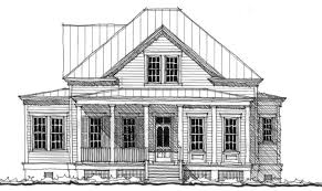 home architect plans allison ramsey architects lowcountry coastal style home design