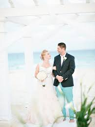 cancun destination wedding samantha and pete luke and cat u0027s
