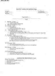 Apa Resume Template How To Write A Resume Cv Resume Writing And