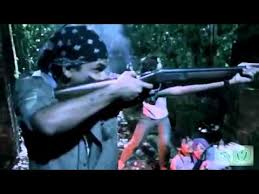 film ular download download ular full movie malaysia 3gp mp4 mp3 flv webm pc mkv