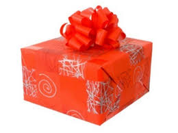 school graduation gift high school graduation gift ideas thriftyfun