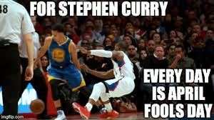 Stephen Curry Memes - exposed stephen curry know your meme