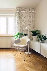 Wohnzimmer Winterlich Dekorieren 35 Besten Wohnzimmer Ideen Brunner Bilder Auf Pinterest