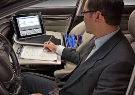 Car Office Desk Best Mobile Car Office Desk Hostgarcia Greenvirals Style