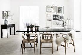 Beautiful Dining Table And Chairs Sitting Pretty Dining Chair Trends Eyeswoon
