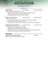 Z Os System Programmer Resume Associate Producer Resume Virtren Com