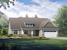 flooring heritage homes floor plans waynewayne frier and