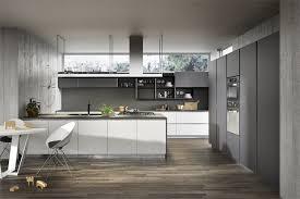 gray and white kitchens gray white kitchen interior design ideas