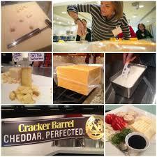 cracker barrel reservations for thanksgiving cracker barrel cheese archives savvy sassy moms