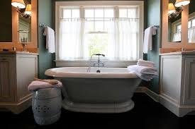 tende vasca bagno tende da bagno ikea idee creative e innovative sulla casa e l