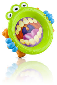 halloween baby toys 14 best nuby images on pinterest baby products baby things and