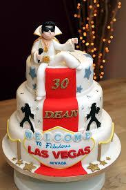 elvis cake topper vegas cake decorations uk prezup for
