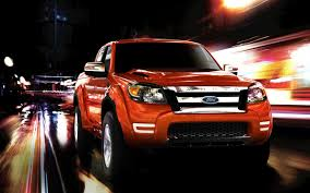 ranger ford 2018 2018 ford ranger usa price specs car models 2017 2018