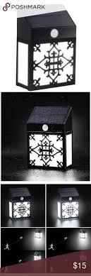 the house of lights melbourne solar garden lights melbourne solar brick ice cube path lights