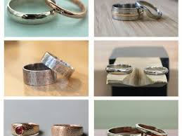make your own wedding ring how to make your own wedding bands