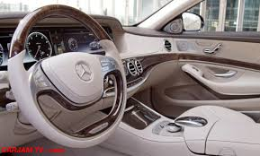 2015 mercedes s class interior mercedes maybach s 600 interior 2015 maybach s class