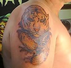 tattoo meaning pride favorite tattoss tiger tattoo designs meaning and ideas