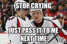 Nhl Memes - washington capital memes image memes at relatably com