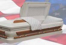 wholesale caskets wholesale caskets houston tx archives casket coffin ideas