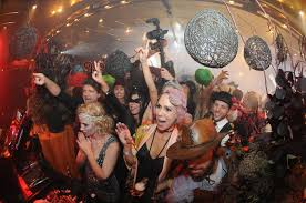 halloween party barcelona jpg