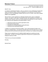 cover letter sample for program assistant developmental therapist cover letter