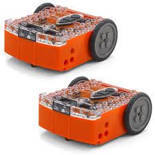 Rugged Boombox Edison Educational Robot Kit Set Stem Education Robotics And