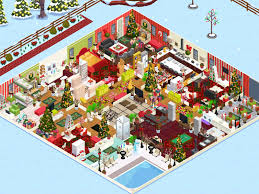 sweet teamlava home design story 9 christmas design
